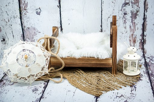 Baby Background, Backdrop, Rustic, Background