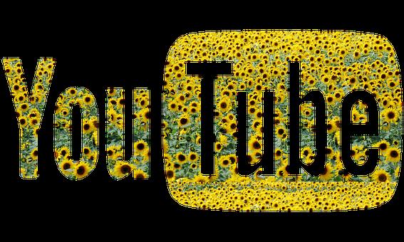 Youtube, Logo, Youtube Logo, Watch Youtube, Videos