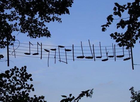 Treble Clef, Music, Stave, Symbol, Artistically