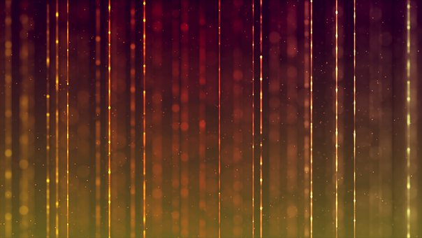 Texture, Pattern, Bamboo, Material, Backdrop, Design