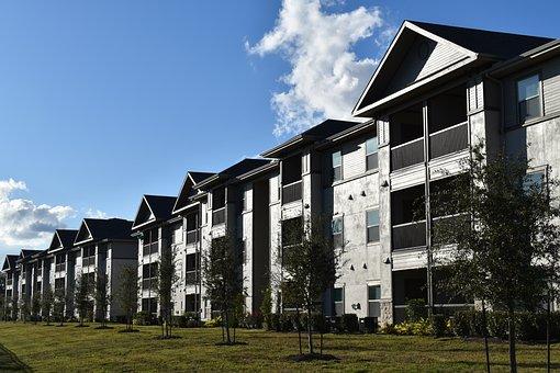 Real-estate, Residential, Exterior, Residence, Modern
