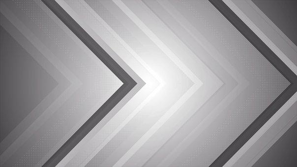 Lines, Gradient, Pattern, Element, Modern, Design
