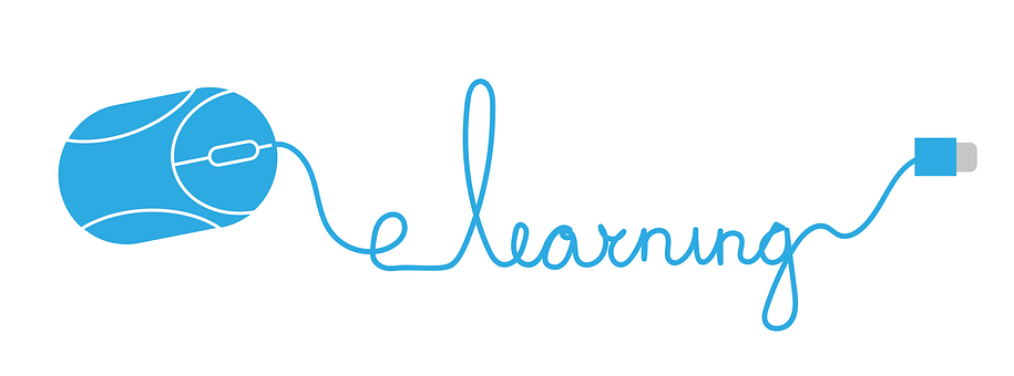 E-learning, Mouse, Font, Text, Computer Mouse, Hardware