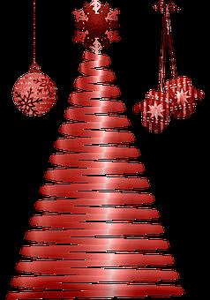 Christmas Tree, Ornaments, Mittens, Christmas