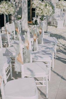 Villa Weddng, Phuket Wedding Planners, Villa Aquila