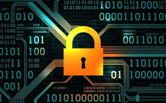 Security, Protection, Lock, Password, Safe, Privacy