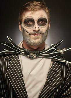 Halloween, Costume, Cosplay, Character