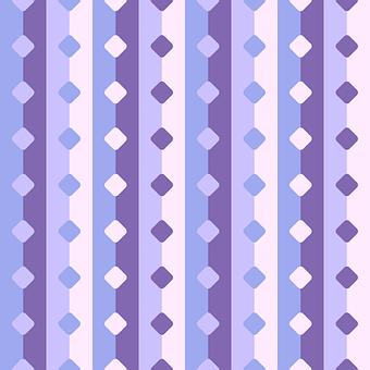 Stripes, Striped, Geometric Shapes, Geometric Pattern