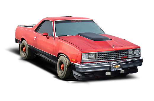 Car, Vehicle, Wheels, Automobile, Vintage, Classic