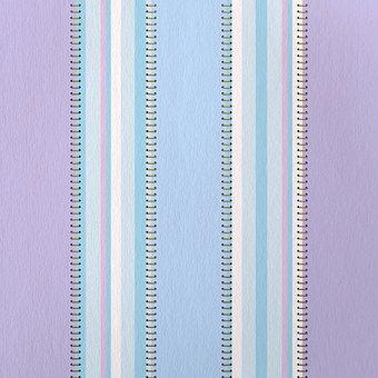 Paper, Stripes, Spiral, Stitches, Pattern, Design