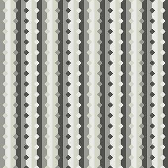 Geometric Pattern, Seamless, Backround, Texture, Fabric