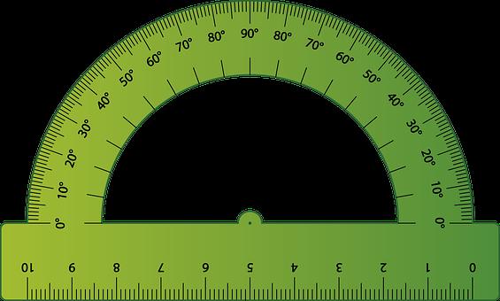 Rule, Measure, Angles, Office, Calculator, Architecture
