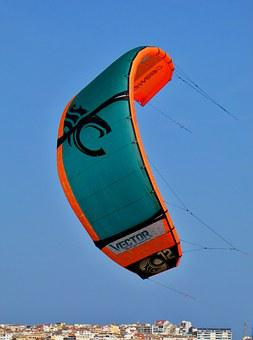 Vector, Air, Fly, Sky, Fun, Sport, Flying, Hobbi, Hobby
