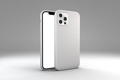Iphone 12, Iphones, Iphone 12 Pro, Case, Iphone Case