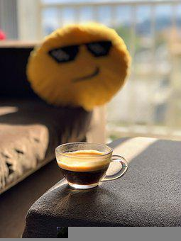 Coffee, Drink, Caffeine, Mug, Aroma, Hot