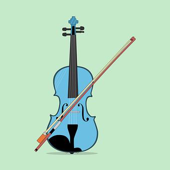 Viola, Violin, Cello, Instrument, Acoustic, Musician