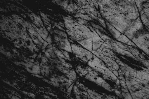 Marble, Stone, Abstract, Design, Textured, Pattern