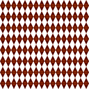 Pattern, Seamless, Transparent, Transparent Background