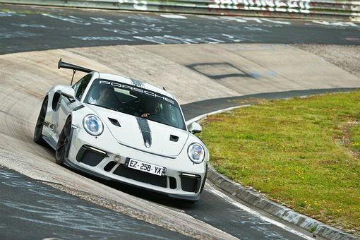 Car, Vehicle, Racing, Speed, Competition, Race, Wheels