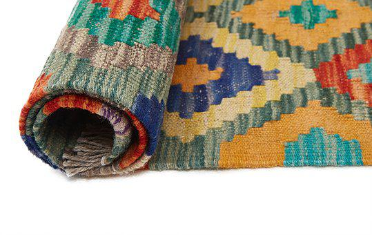 Carpet, Textile, Fabric, Woven, Woven Fabric