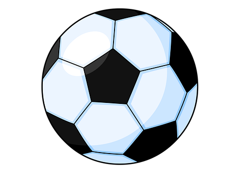 Balloon, Football, Ball, Stadium, Game, Field, Party