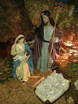 Lactation, Breastfeeding, Infant Baby Jesus