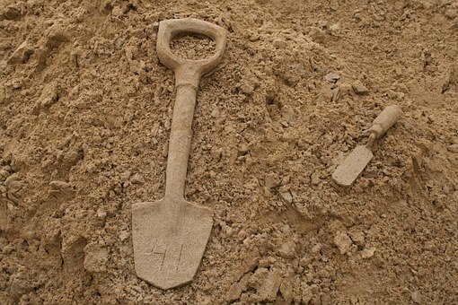 Sand, Sculpture, Sand Sculpture, Sand Sculptures