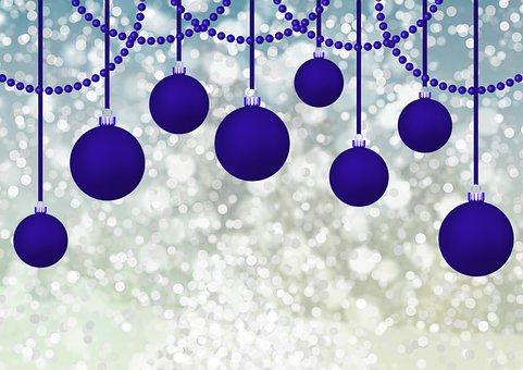 Christmas, Xmas, Christmasbackground, Celebration