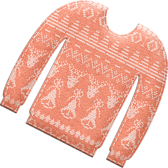 Sweater, Clothing, Winter Clothes, Hygge, Hygge Felted
