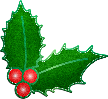 Christmas, Felt, Decoration, Winter, Xmas, Advent