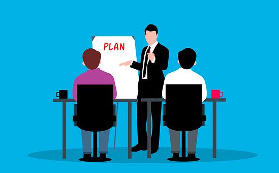 Training, Course, Business, Session, Plan, Development