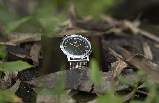 Wristwatch, Fashion, Accessory, Luxury, Jewelry, Watch