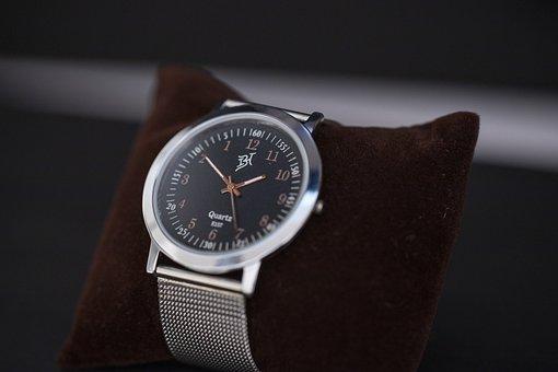 Wrist Watches, Luxury Watches, Unisex Wrist Watches