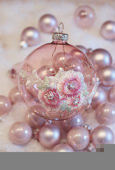 Christmas, Christmas Balls, Decoration, Advent