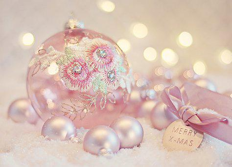 Ornaments, Embroidery, Flowers, Decorative, Decoration
