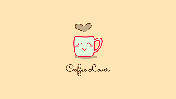 Coffee, Cup, Drink, Caffeine, Espresso, Cappuccino, Mug