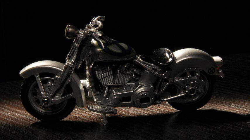 Motorcycle, Bike, Speed, Transportation, Rider, Wheel
