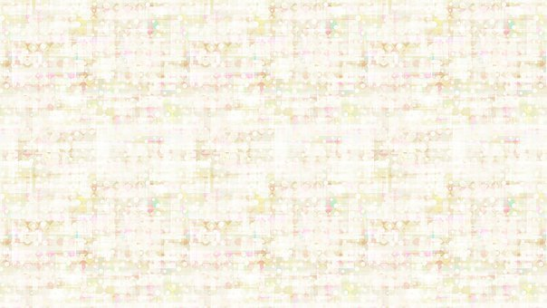 Pattern, Texture, Easter, Christmas, Fantasy, Winter