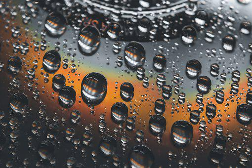 Splash, Background, Abstract, Texture, Backdrop, Liquid