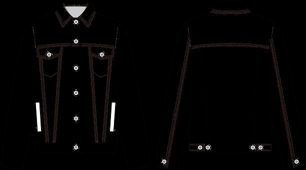 Fashion Sketch, Fashion Vector, Fashion Sketches
