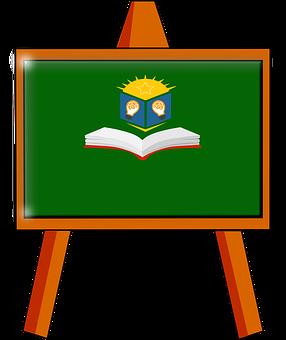 Education, Learn, Library, School, Study, Learning