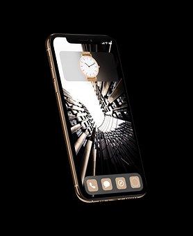Iphone, Ios 14, Iphone 11 Pro, Widget, Ios