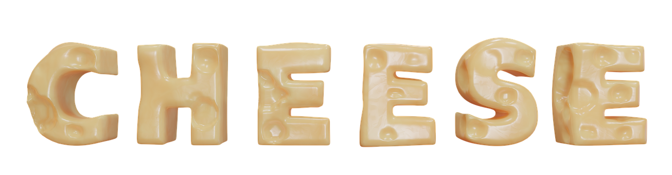 Cheese, Food, Health, Font, Delicious, Vegetarian