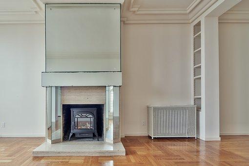 Room, Interior, Architecture, Home, Design, Floor