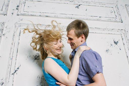 Couple, Love, Sweethearts, Two, Photoshoot, Lavstori