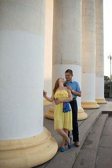 Couple, Relationship, Young, Romance, Lavstori
