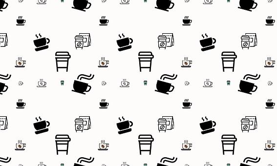 Coffee, Cup, Drink, Beverage, Relax, Caffeine