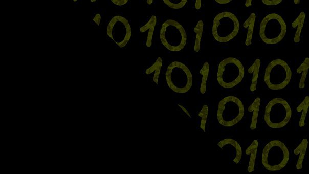 Code, Coding, Programmer, Cyber, Dramatic, Dark, Black