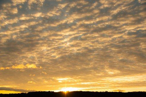 Mohan, Nannapaneni, Sunset, Sunrise, Morning, Evening