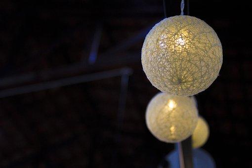 Lantern, Lighting, Decoration, Lights, Decorative